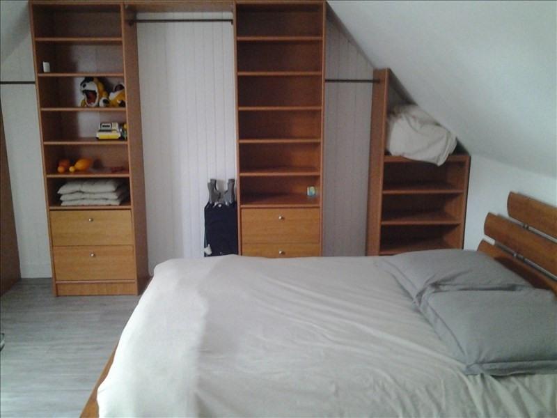 Vente maison / villa Blois 399500€ - Photo 10