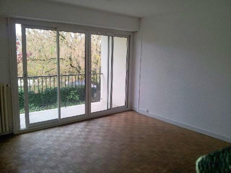 Location appartement Soyaux 570€ CC - Photo 2