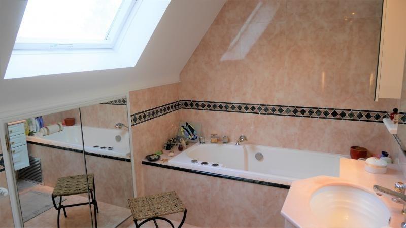 Vente de prestige maison / villa Bry sur marne 1235000€ - Photo 8