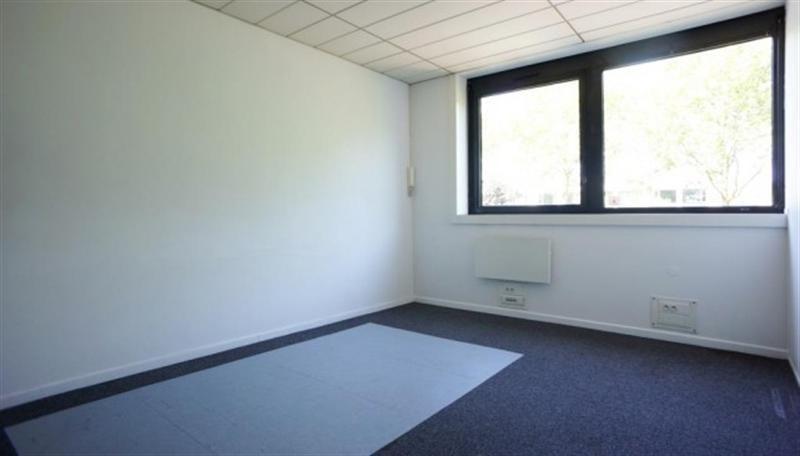 Location Bureau Lognes 0