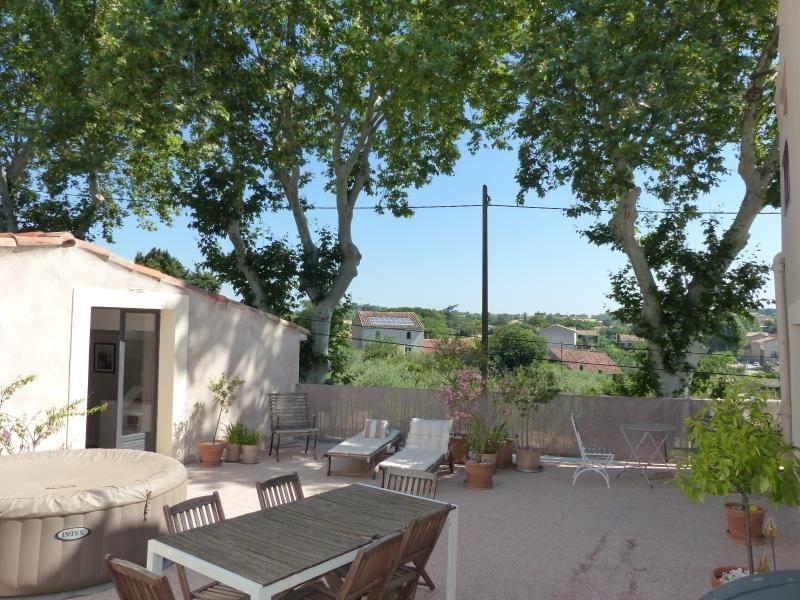 Venta  casa Beziers 275000€ - Fotografía 2