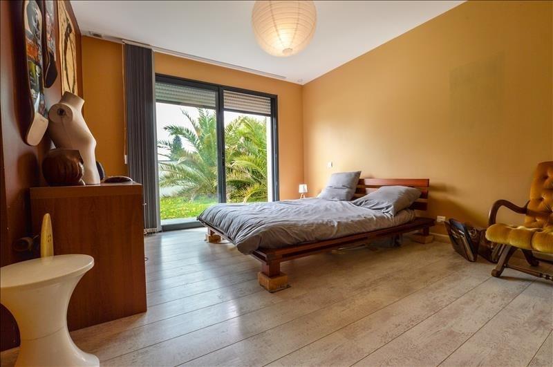 Deluxe sale house / villa Pau 520000€ - Picture 9