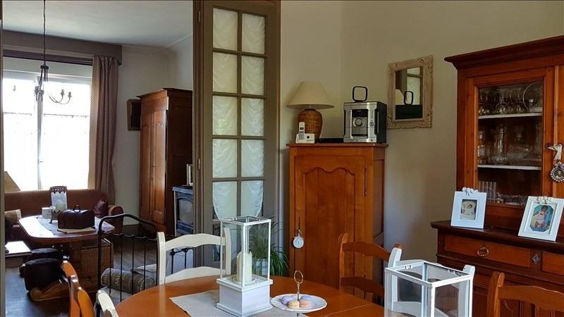 Vente maison / villa Guemene penfao 202800€ - Photo 5