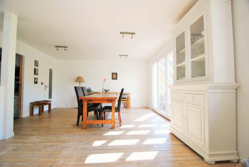 Vente maison / villa Bezons 565000€ - Photo 3