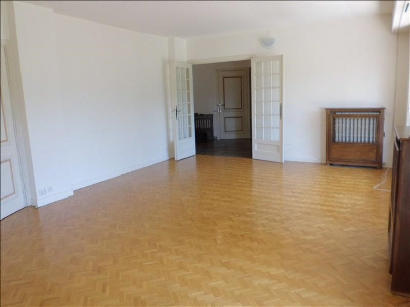 Vente appartement Chambery 219 000€ - Photo 10