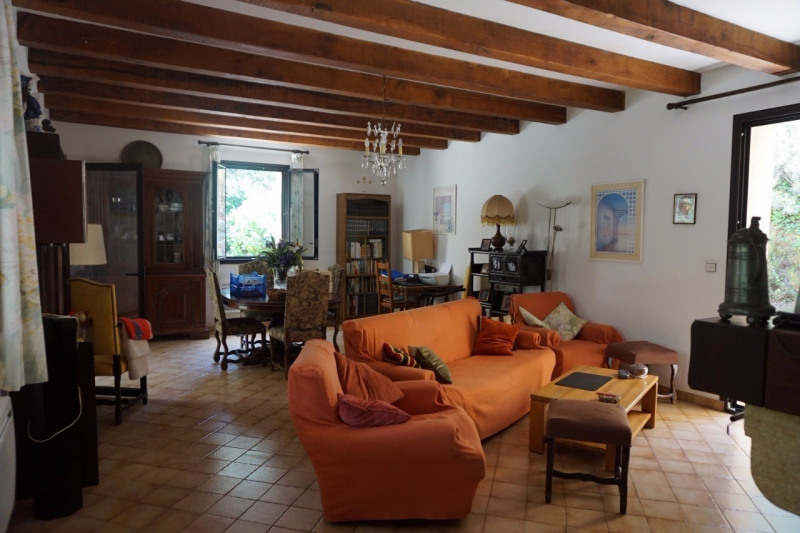 Vente de prestige maison / villa Ota 750000€ - Photo 3