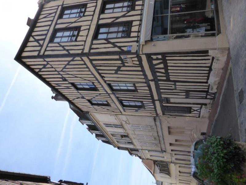 Sale building Auxerre 750000€ - Picture 10