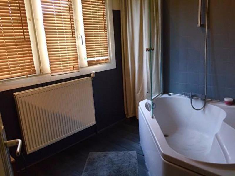 Sale house / villa Gondecourt 399000€ - Picture 6