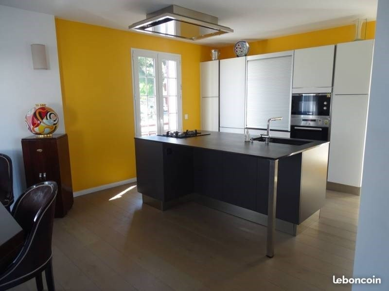 Vente de prestige maison / villa Hendaye 890000€ - Photo 3