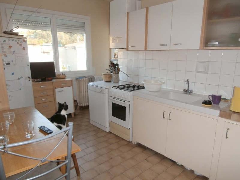 Alquiler  apartamento Salon de provence 827€ CC - Fotografía 4