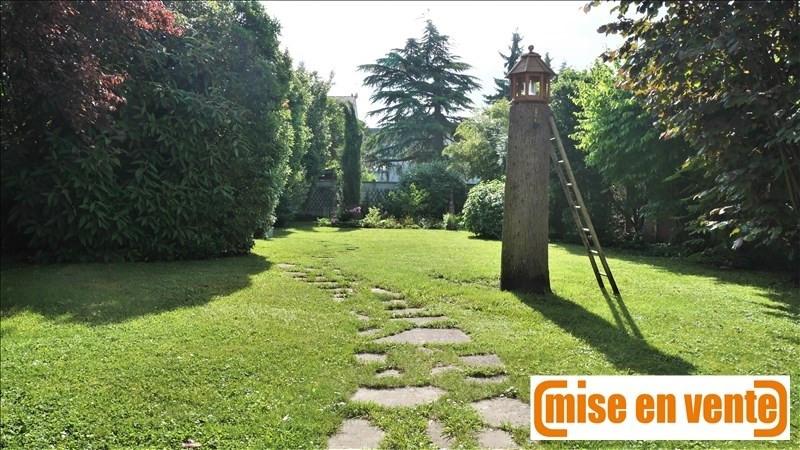 Sale house / villa Bry sur marne 930000€ - Picture 2
