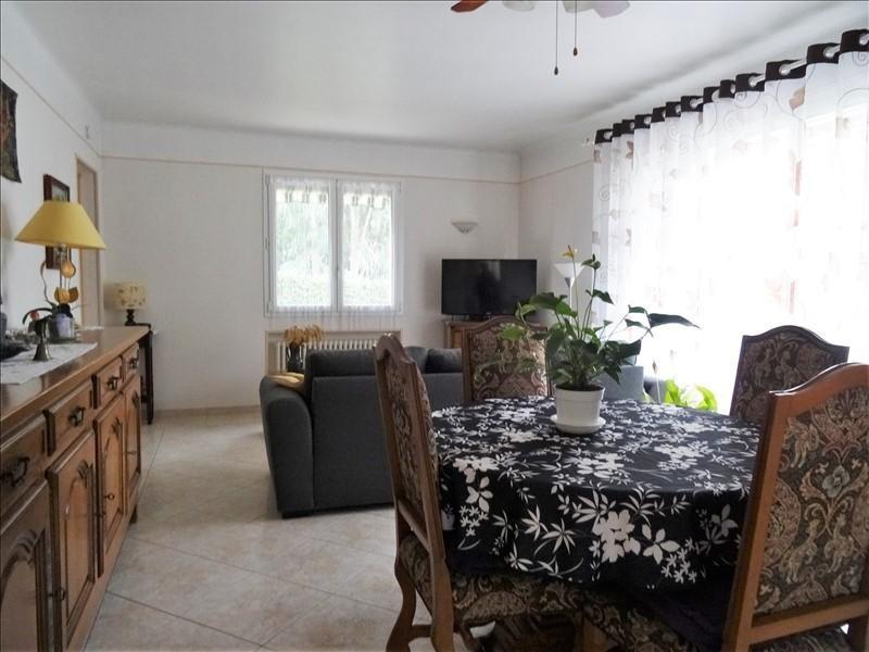 Vente de prestige maison / villa St raphael 590000€ - Photo 5