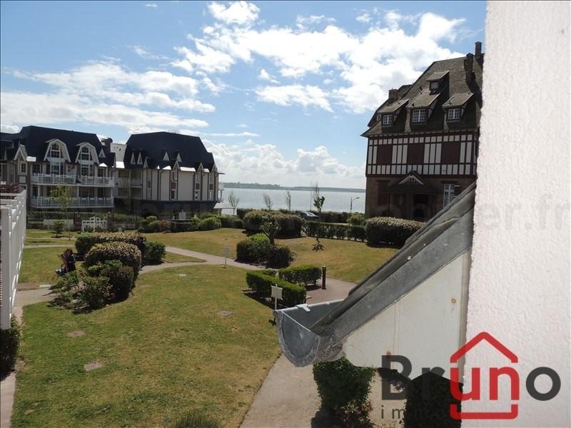 Verkoop  huis Le crotoy 191900€ - Foto 6