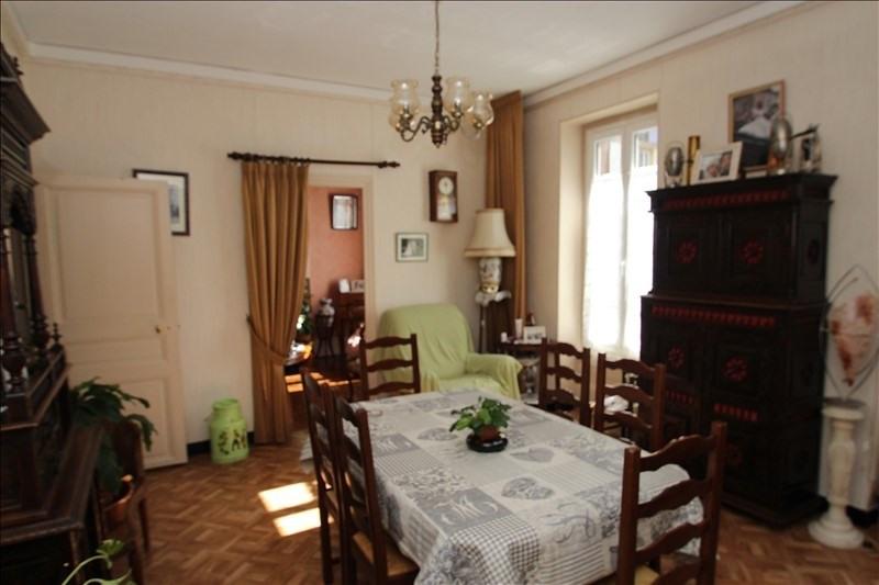 Prodotto dell' investimento appartamento Chalon sur saone 86000€ - Fotografia 3