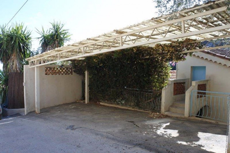 Vente maison / villa Menton 650 000€ - Photo 9
