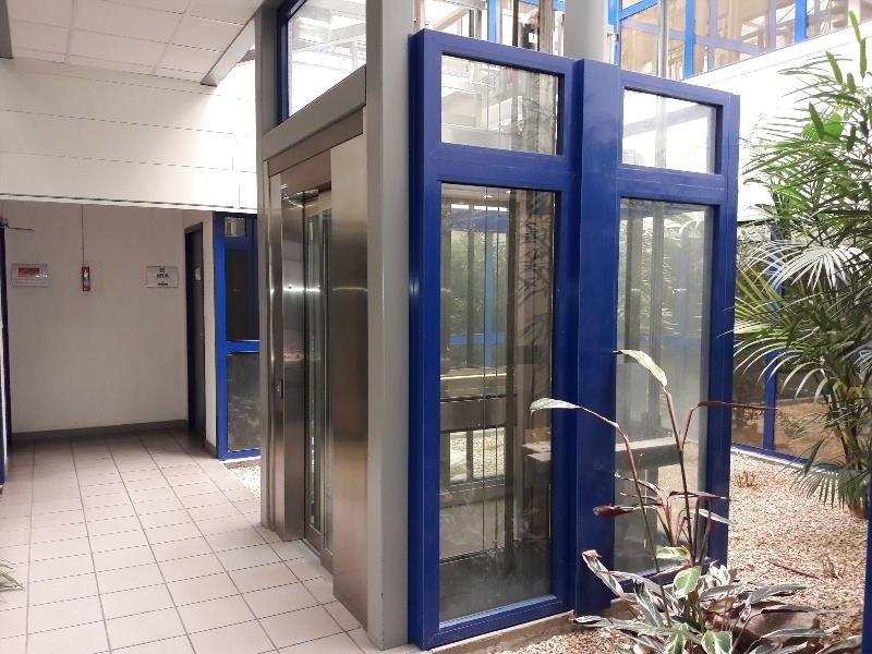 location bureau clermont ferrand puy de d me 63 170 m. Black Bedroom Furniture Sets. Home Design Ideas