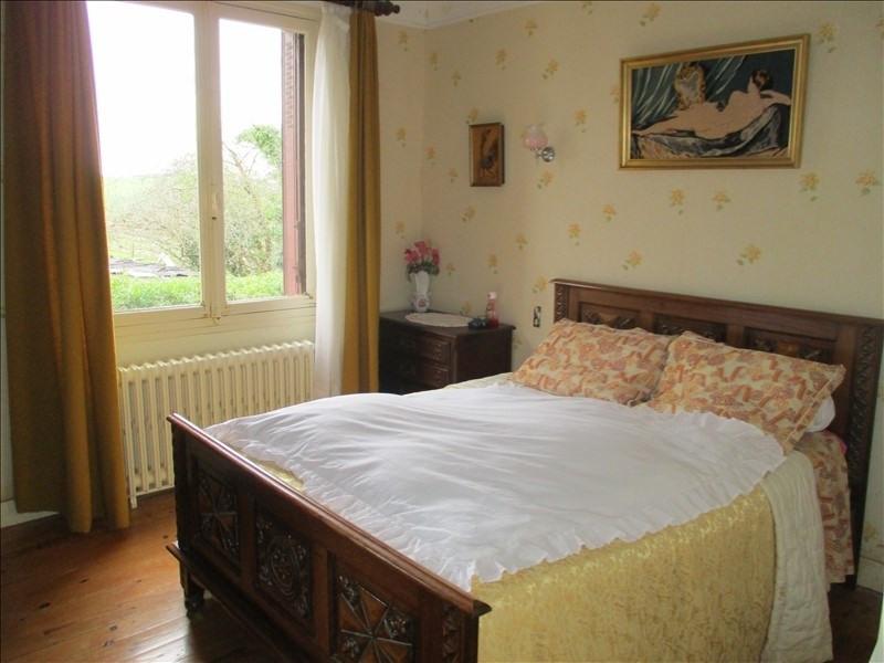 Sale house / villa Sens 98000€ - Picture 5
