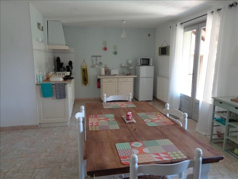 Vente maison / villa Castels 268000€ - Photo 10