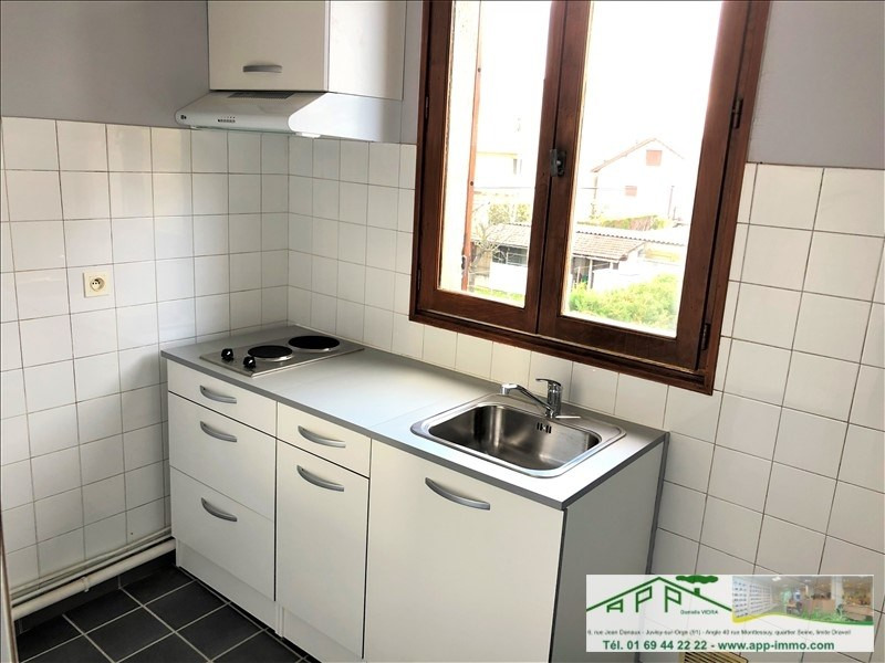 Investment property building Athis mons 440000€ - Picture 7