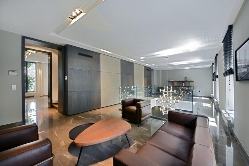 Verkoop van prestige  huis Neuilly-sur-seine 13000000€ - Foto 7