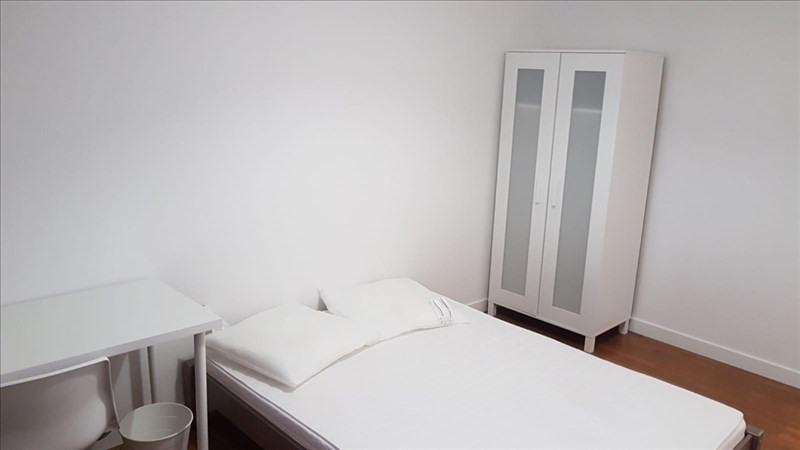 Sale apartment Grenoble 200000€ - Picture 5
