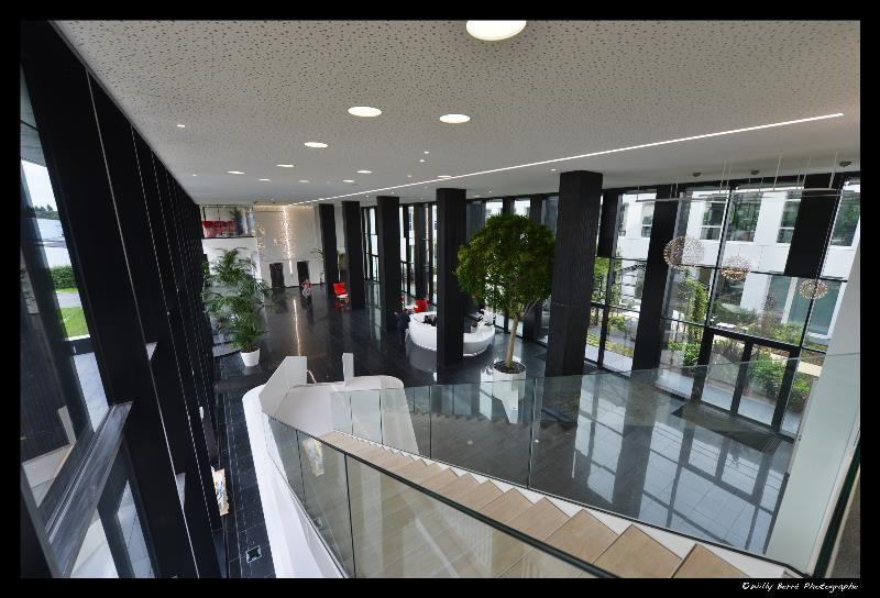 location bureau rennes 35000 rennes de 430 m ref 35 2323. Black Bedroom Furniture Sets. Home Design Ideas