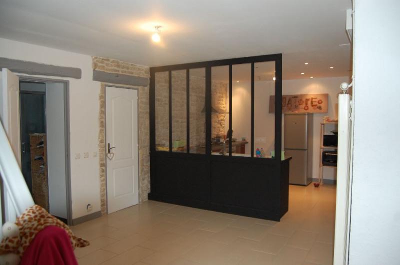Vente maison / villa Nuaille d aunis 224900€ - Photo 1