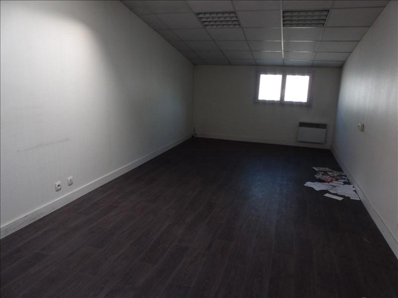 Sale building Sarcelles 609000€ - Picture 5