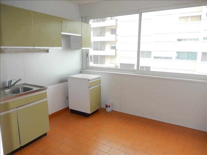 Location appartement Le puy en velay 405,75€ CC - Photo 6