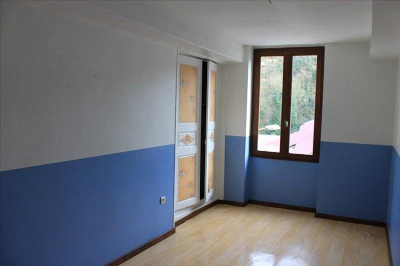 Vente appartement Vienne 74 000€ - Photo 3