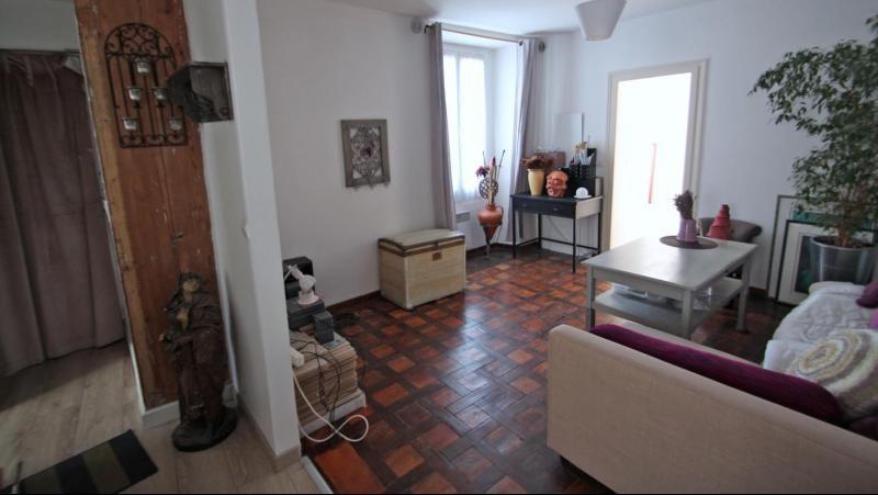 Venta  apartamento Yerres 149900€ - Fotografía 1