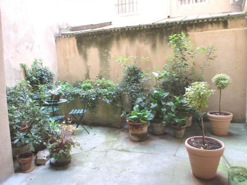 Location appartement Romans-sur-isère 575€ CC - Photo 14
