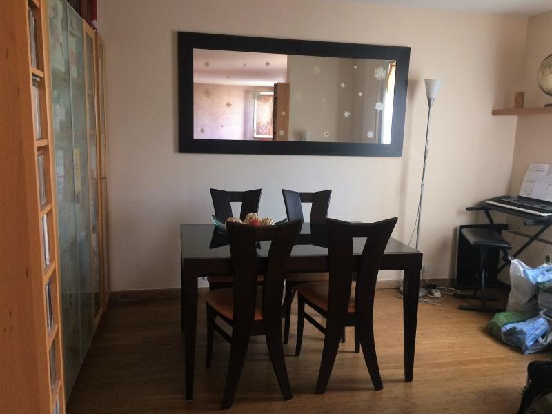 Sale apartment Gennevilliers 259900€ - Picture 7