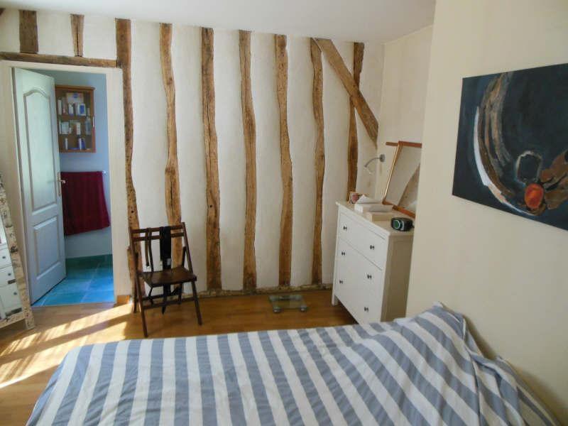 Vente maison / villa Chateau renault 155700€ - Photo 1