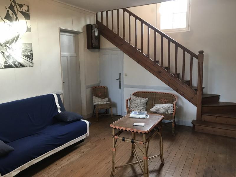 Vacation rental house / villa Vaux-sur-mer 1428€ - Picture 4