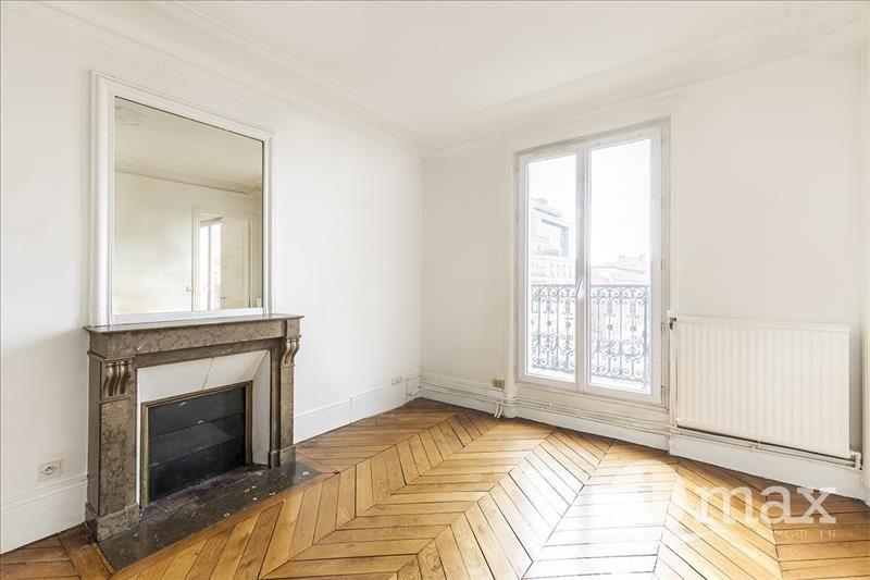 Vente appartement Levallois perret 669000€ - Photo 3