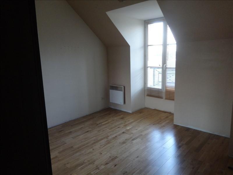 Sale house / villa Vernon 236000€ - Picture 4
