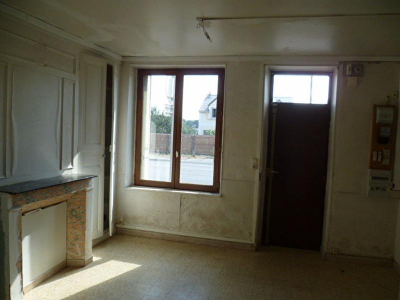 Vente maison / villa Mouroux 159000€ - Photo 3