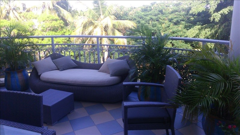 Sale apartment St francois 235 000€ - Picture 12