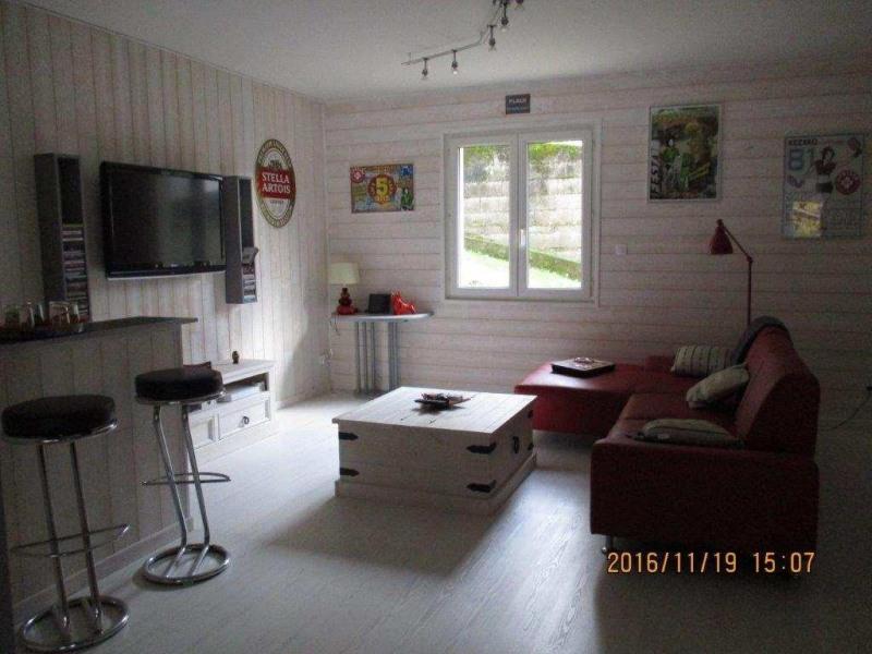 Sale house / villa Le bez 240000€ - Picture 5