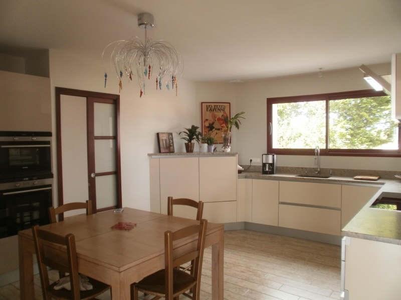 Vente de prestige maison / villa Serres castet 567000€ - Photo 3
