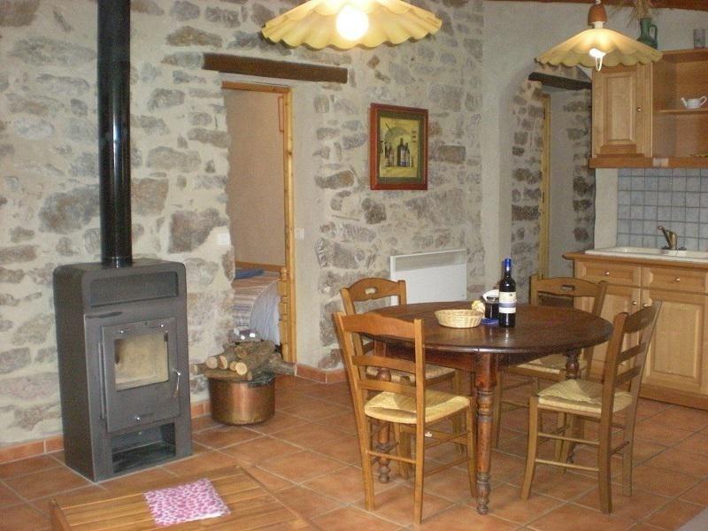 Vente de prestige maison / villa Amelie les bains palalda 568000€ - Photo 5