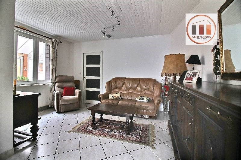 Investment property house / villa Charly 380 000€ - Picture 3