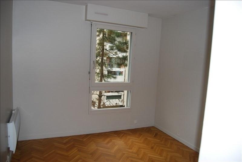 Location appartement St cloud 1250€ CC - Photo 4