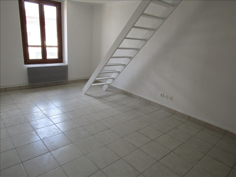 Vente appartement Chambly 109080€ - Photo 5