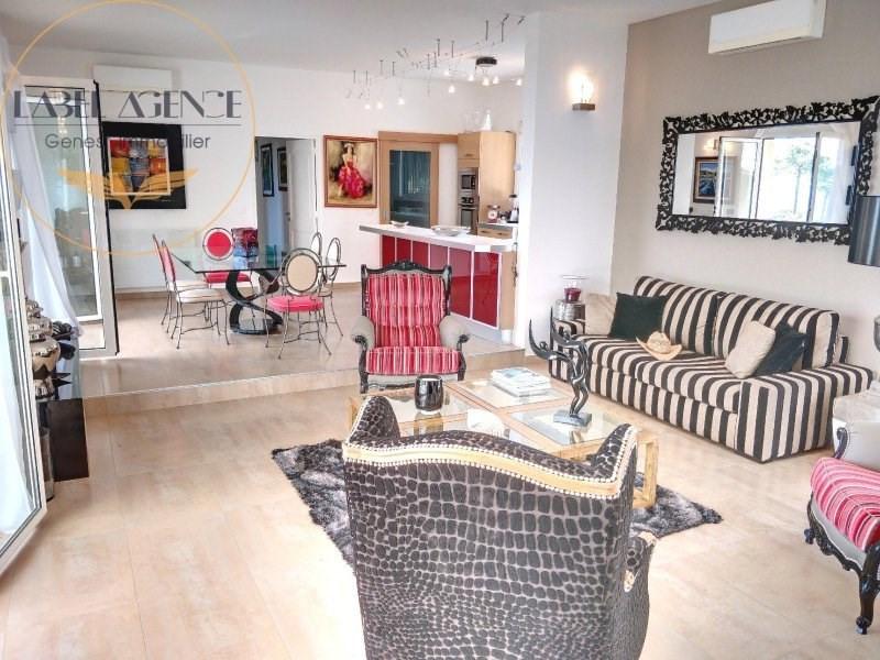 Deluxe sale house / villa Grimaud 1780000€ - Picture 6