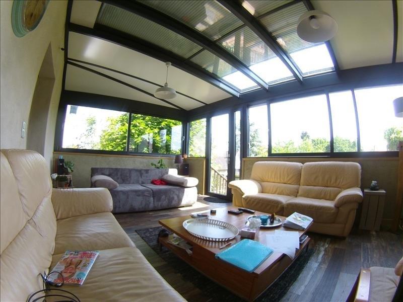 Vente maison / villa Blois 252500€ - Photo 1