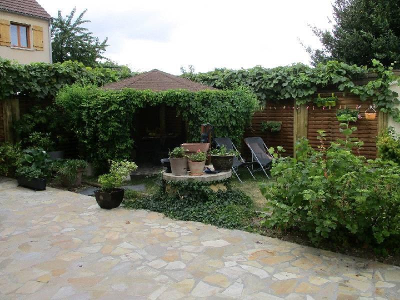 Vente maison / villa Limeil brevannes 364000€ - Photo 3