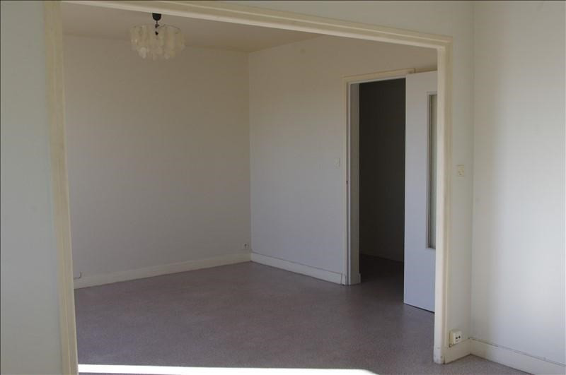 Location appartement Avignon 595€ CC - Photo 2
