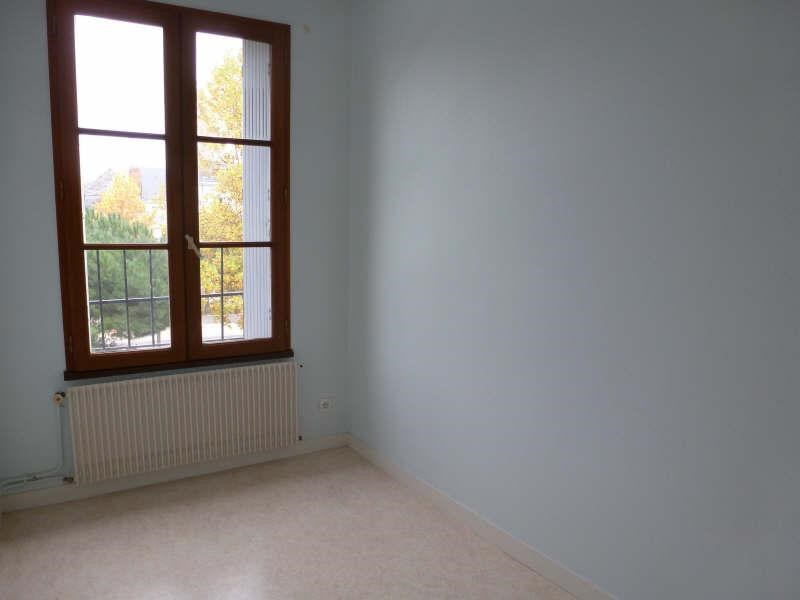 Location appartement Chatellerault 355€ CC - Photo 5